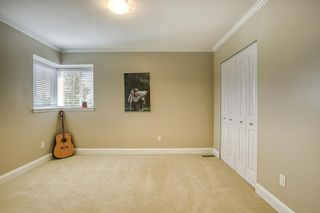 Photo 18: 1152 FRASERVIEW Street in Port Coquitlam: Citadel PQ House for sale : MLS®# R2455695