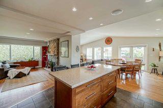 """Main Photo: 413 GLENCOE Drive in Port Moody: Glenayre House for sale in """"Glenayre"""" : MLS®# R2574649"""