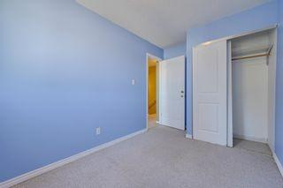 Photo 26:  in Edmonton: Zone 20 Townhouse for sale : MLS®# E4249636