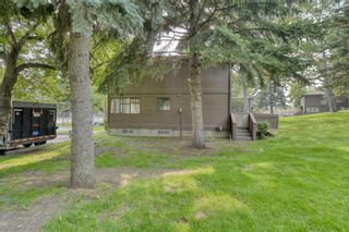 Photo 4: 42 336 Rundlehill Drive NE in Calgary: Rundle Row/Townhouse for sale : MLS®# A1101344