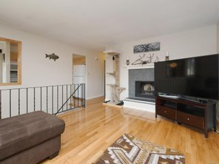 Photo 4: 978 Darwin Ave in : SE Swan Lake House for sale (Saanich East)  : MLS®# 871076