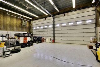 Photo 3: 4193 104 STREET in Delta: East Delta Industrial for sale (Ladner)  : MLS®# C8039240