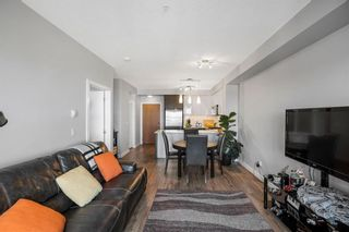 Photo 13: 1307 95 Burma Star Road SW in Calgary: Currie Barracks Apartment for sale : MLS®# A1114501