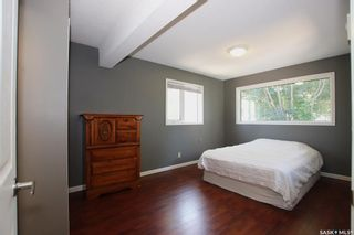 Photo 26: 442 Middleton Place in Swift Current: Trail Residential for sale : MLS®# SK838620