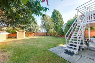 Photo 5: 2985 Shiloh Place in Coquitlam: Home for sale : MLS®# R2208991