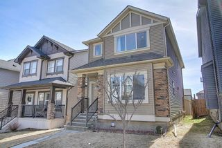 Photo 2: 55 Nolanfield Terrace NW in Calgary: Nolan Hill Detached for sale : MLS®# A1094536