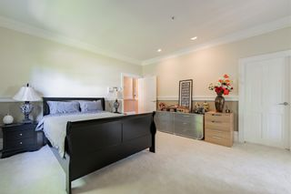 Photo 7: 3773 CARTIER Street in Vancouver: Shaughnessy House for sale (Vancouver West)  : MLS®# R2607394