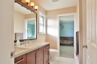 Photo 9: 5951 128A Street in Surrey: Panorama Ridge House for sale : MLS®# R2017922