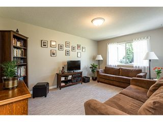 Photo 10: 19293 63A Avenue in Surrey: Clayton House for sale (Cloverdale)  : MLS®# R2559799