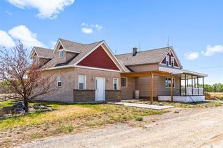 Photo 4: Kopeck Acreage - RM 158 in Edenwold: Residential for sale (Edenwold Rm No. 158)  : MLS®# SK849416