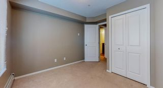 Photo 9: 204 2715 12 Avenue SE in Calgary: Albert Park/Radisson Heights Apartment for sale : MLS®# A1060528