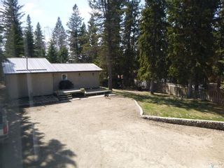 Photo 28: 221 Rick's Drive in Barrier Ford: Residential for sale : MLS®# SK854700