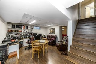 Photo 27: 99 Willow Way in Edmonton: Zone 22 House for sale : MLS®# E4229468