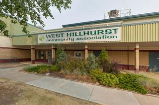 Photo 28: 101 1211 GLADSTONE Road NW in Calgary: Hillhurst Apartment for sale : MLS®# A1100282