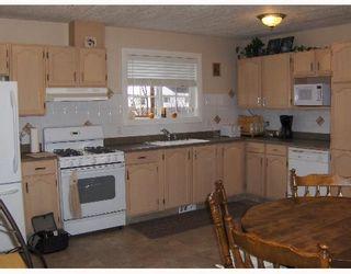Photo 4: 9068 N KELLY Road in Prince_George: N73NK House for sale (PG City North (Zone 73))  : MLS®# N171264