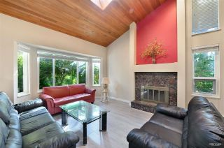 Photo 1: 10520 KOZIER Drive in Richmond: Steveston North House for sale : MLS®# R2623997