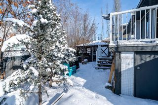 Photo 31: 156 Douglasbank Mews in Calgary: Douglasdale/Glen Detached for sale : MLS®# A1067908