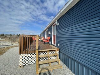 Photo 4: 2722 Sandy Point Road in Sandy Point: 407-Shelburne County Residential for sale (South Shore)  : MLS®# 202105908
