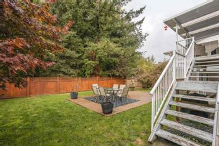 Photo 29: 3305 273A Street in Langley: Aldergrove Langley House for sale : MLS®# R2624579