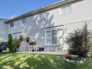 Photo 39: 2 30 CLARENDON Crescent in London: South Q Residential for sale (South)  : MLS®# 40168568
