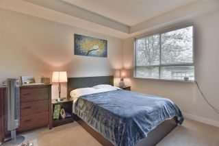 Photo 9: 123 9655 KING GEORGE Boulevard in Surrey: Whalley Condo for sale (North Surrey)  : MLS®# R2573402