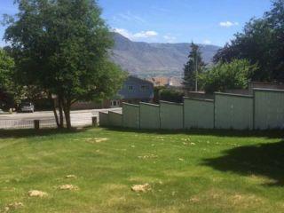 Photo 4: 385 MCGILL ROAD in : Sahali Lots/Acreage for sale (Kamloops)  : MLS®# 134688