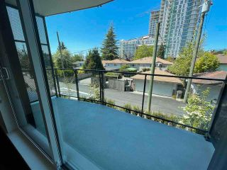 Photo 8: 207 488 58TH Avenue in Vancouver: South Cambie Condo for sale (Vancouver West)  : MLS®# R2584036