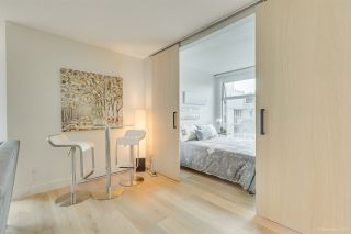 Photo 24: A601 431 PACIFIC Street in Vancouver: Yaletown Condo for sale (Vancouver West)  : MLS®# R2538189