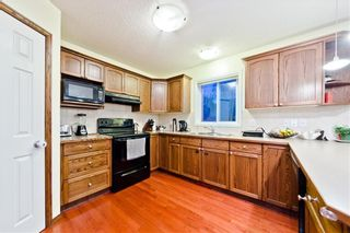 Photo 6: 488 SHANNON SQ SW in Calgary: Shawnessy House for sale : MLS®# C4279332