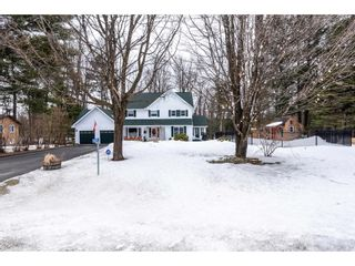 Photo 4: 3575 Calvin Court in Ottawa: Navan House for sale (1111)