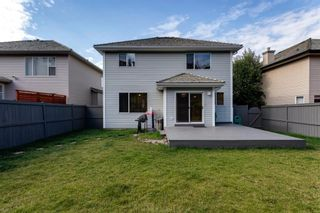 Photo 44: 7854 Springbank Way SW in Calgary: Springbank Hill Detached for sale : MLS®# A1142392