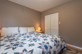Photo 19: 3759 McLelan Rd in : CR Campbell River South House for sale (Campbell River)  : MLS®# 884512