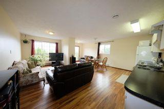 Photo 46: 615 Pfeiffer Cres in : PA Tofino House for sale (Port Alberni)  : MLS®# 885084
