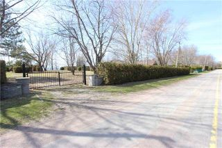 Photo 1: 1688 Lakeshore Drive in Ramara: Rural Ramara Property for sale : MLS®# S3763412