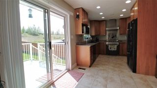 """Photo 9: 2696 LINKS Drive in Prince George: Aberdeen PG House for sale in """"ABERDEEN GOLF COURSE"""" (PG City North (Zone 73))  : MLS®# R2387285"""