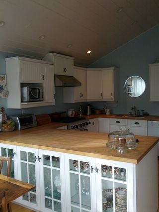 Photo 13: 4420 W RIVER Road in Ladner: Port Guichon House for sale : MLS®# V977518