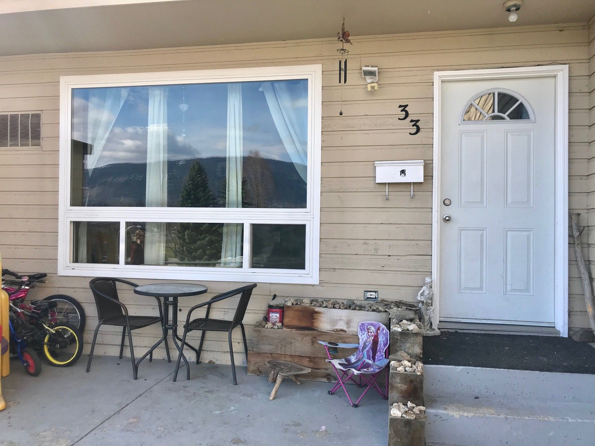 Main Photo: 33 3800 40th Avenue in Vernon: Alexis Park House for sale (North Okanagan)  : MLS®# 10154968