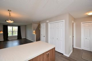 Photo 18: 52 SUNSET Road: Cochrane House for sale : MLS®# C4124887