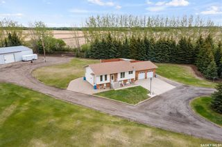 Photo 44: MOHR ACREAGE, Edenwold RM No. 158 in Edenwold: Residential for sale (Edenwold Rm No. 158)  : MLS®# SK844319