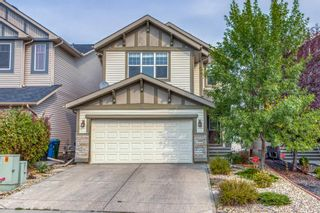 Main Photo: 12 Panamount Common NW in Calgary: Panorama Hills Detached for sale : MLS®# A1145813
