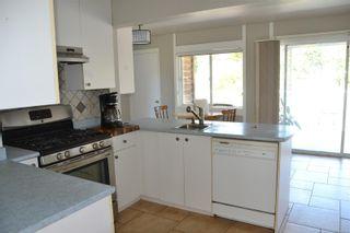 Photo 7: 1082 Colville Rd in : Es Gorge Vale House for sale (Esquimalt)  : MLS®# 880190