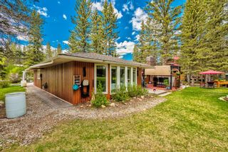 Photo 44: 48 Wolf Drive in Rural Rocky View County: Rural Rocky View MD Detached for sale : MLS®# A1110132
