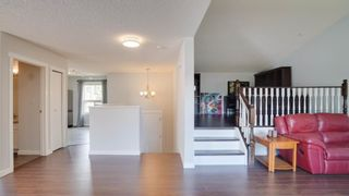 Photo 15: 1883 MILL WOODS Road in Edmonton: Zone 29 Townhouse for sale : MLS®# E4260538