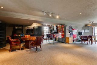 Photo 40: 2276 Lillooet Crescent, in Kelowna: House for sale : MLS®# 10232249