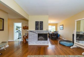 Photo 9: 902 WENTWORTH Avenue in North Vancouver: Forest Hills NV House for sale : MLS®# R2472343