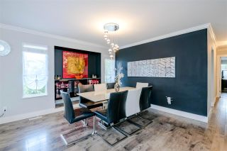 Photo 10: 1772 LANGAN Avenue in Port Coquitlam: Central Pt Coquitlam House for sale : MLS®# R2562106