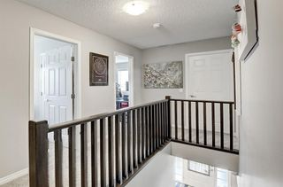 Photo 22: 87 WINDFORD Drive SW: Airdrie Detached for sale : MLS®# C4303738