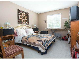 "Photo 6: 207 3075 PRIMROSE Lane in Coquitlam: North Coquitlam Condo for sale in ""LAKESIDE TERRACE"" : MLS®# V1112864"