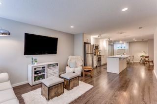 Photo 7: 218 Cranford Mews SE in Calgary: Cranston Row/Townhouse for sale : MLS®# A1127367