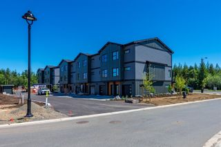 Photo 49: 4 3016 S Alder St in : CR Willow Point Row/Townhouse for sale (Campbell River)  : MLS®# 878987